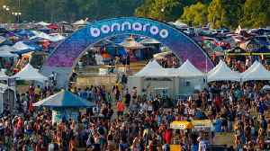 The 2020 Bonnaroo lineup Is here [Video]