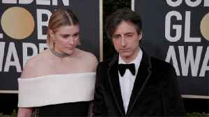 Parenthood would 'be too tough' for Greta Gerwig 'without paid help' [Video]