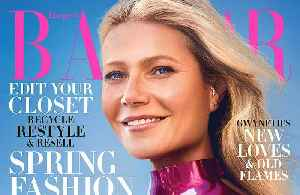 Gwyneth Paltrow is done as a leading lady in Hollywood [Video]