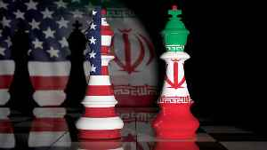 What's Driving Markets After the Iran Missile Attacks on U.S. Bases [Video]