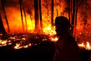 News video: 8 Celebrities Who Have Donated to Fight Australia's Wildfires