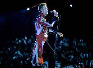 David Bowie's birthday is being celebrated with a new rare EP [Video]