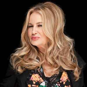 "Jennifer Coolidge Chats About Starring In The Comedy Film, ""Like A Boss"" [Video]"