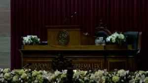State Legislation Session Begins for 2020 (1-7-20) [Video]