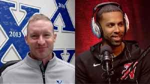 St. Xavier, Hughes basketball coaches talk season | High School Insider 1/8/20 [Video]