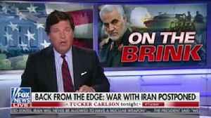 Tucker Carlson on Iraq and Trump's address on Iran [Video]