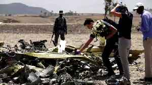 Ukraine jet accidentally downed by Iran say Canada, U.S. [Video]