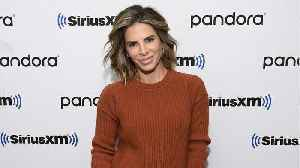 Jillian Michaels Slammed For Lizzo Comments [Video]