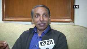 May approach alumni to create fund for economically weaker students JNU VC [Video]