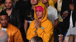 Justin Bieber is 'overcoming' Lyme disease after 'rough' couple of years [Video]
