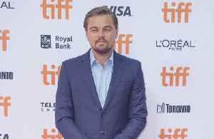 Leonardo DiCaprio rescues man overboard [Video]
