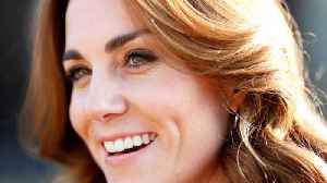 Born on this day: Catherine, Duchess of Cambridge [Video]
