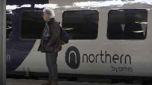 Future of Northern Rail being evaluated, says Government