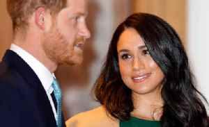 Thomas Markle 'disappointed' by Duke and Duchess of Sussex's decision [Video]