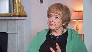 Dame Margaret Hodge backing Jess Phillips for Labour leader [Video]
