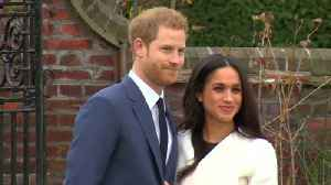 Many Think The Backlash Against Meghan Markle May Be Rooted In Racism [Video]