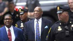 Bill Cosby Appeals Sexual Assault Case To Pennsylvania Supreme Court [Video]