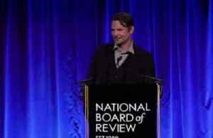 Brad Pitt credits Bradley Cooper for his sobriety [Video]