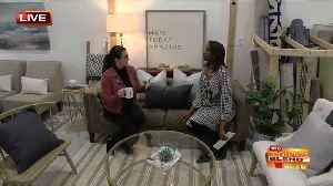 Your One-Stop to Stage, Sell and Style Your Home! [Video]