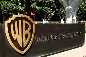 Warner Bros. Signs AI Deal to Predict Film Success [Video]