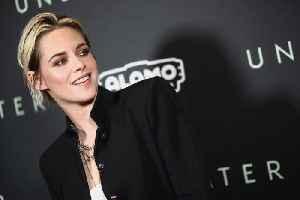 Kristen Stewart stayed under the radar despite Actress Of The Decade accolade [Video]
