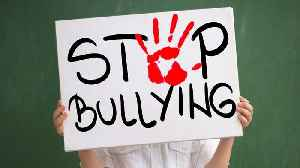 Mother Beaten, Dragged By Students When She Tried To Report Bullying [Video]