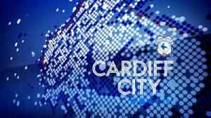 Harris encouraged by Cardiff's performance [Video]