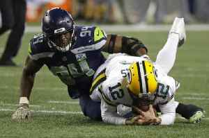 Seahawks-Packers Could Be Over at Halftime [Video]