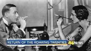 Return of the Roaring Twenties [Video]