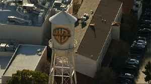 Warner Bros. Signs AI Deal to Predict Film Success [Video]