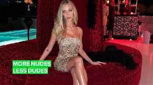 Nude models are raising millions for Australia [Video]