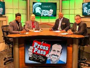 Press Pass - 1/12/20 [Video]