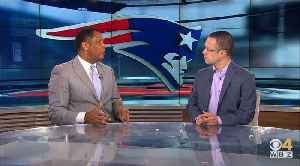 Sports Final: Could Tom Brady Sign Elsewhere This Offseason? [Video]