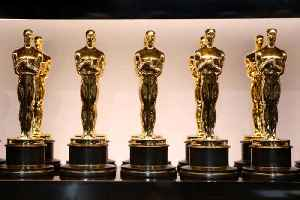 News video: Here Are the Academy Award Nominations 2020