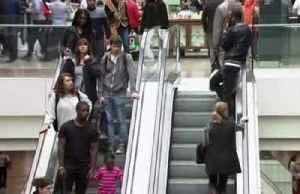 UK suffers weakest economic growth since 2012 [Video]