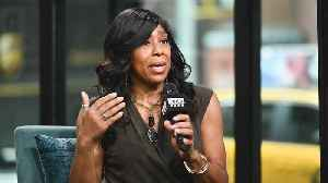 Dawnn Lewis Was Honored To Have Received A Compliment From Tina Turner [Video]