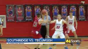 HS BB: Castle, Bosse, Harrison, Heritage Hills, Southridge, and South Spencer Pick Up Wins: [Video]