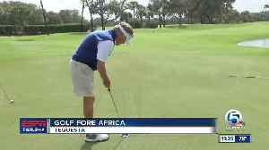 Golf Fore Africa [Video]