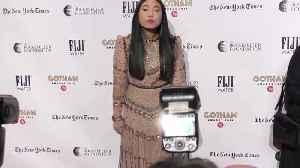 Oscar voters snub J.Lo, Adam Sandler and De Niro [Video]