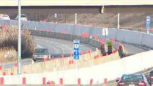 Here's what you need to know about construction on Route 8 in Summit County [Video]