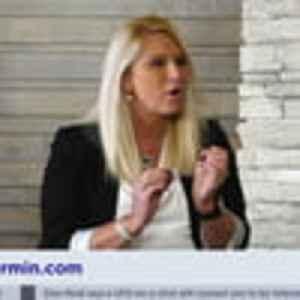 Garmin At CES 2020 | Digital Trends Live 01.09.20 [Video]