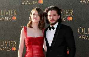 Kit Harington planning £1m makeover for Tudor manor [Video]