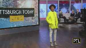 Trend Report: Fresh Winter Pieces [Video]