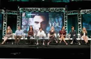 Netflix Renews 'You' for a Third Season [Video]