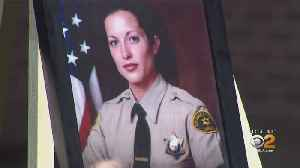 Good Deed, Sacrifice By Fallen Deputy Honored From Coast To Coast [Video]