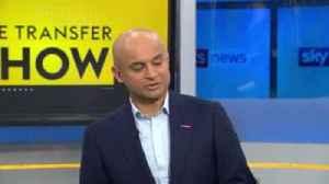 'Chelsea won't follow up Wilson interest' [Video]