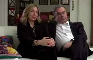 'At least here he's free' -Carlos Ghosn's wife Carole on life in Lebanon [Video]