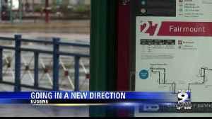 Proposed LTD changes raises community concerns [Video]