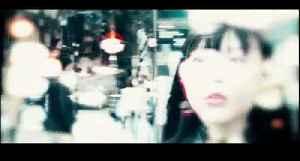 THE LAST BITE movie [Video]