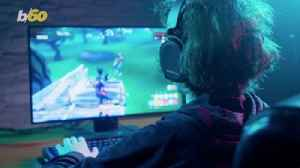 These Are the Most-Anticipated Video Games of 2020 [Video]